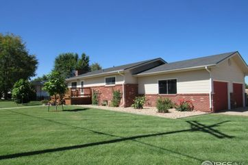 205 Broad Street Milliken, CO 80543 - Image 1