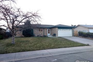 3828 W 7th St Rd Greeley, CO 80634 - Image 1