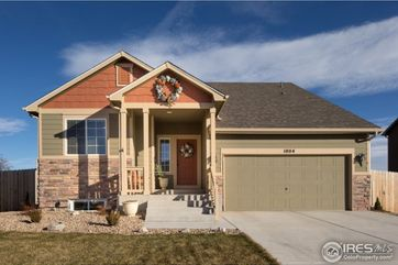 1004 5th Street Pierce, CO 80650 - Image 1