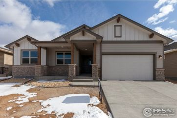 708 Vermilion Peak Court Windsor, CO 80550 - Image 1