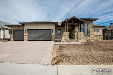 4070 Grand Park Drive Timnath, CO 80547 - Image 1