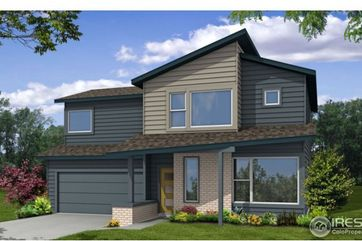 2120 Lager Street Fort Collins, CO 80524 - Image