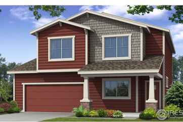 2103 Lager Street Fort Collins, CO 80524 - Image