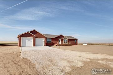 16555 CR 29 Platteville, CO 80651 - Image 1