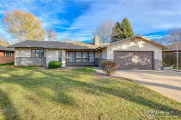 2208 S College Avenue Fort Collins, CO 80525 - Image 1