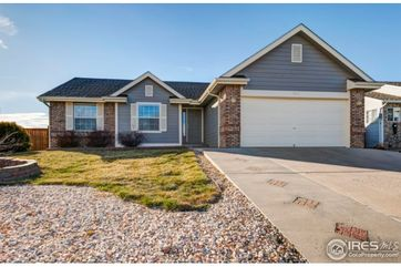 611 Foxtail Way Severance, CO 80550 - Image 1