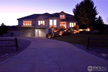 4807 Westridge Drive Fort Collins, CO 80526 - Image 1