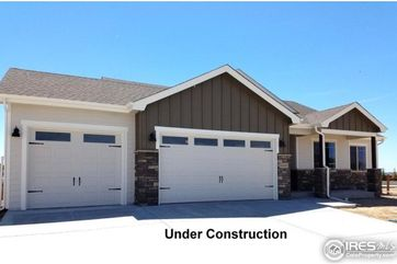 6015 Yellowtail Street Timnath, CO 80547 - Image 1