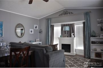 3717 S Taft Hill Road #207 Fort Collins, CO 80526 - Image 1