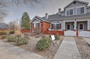 4500 Seneca Street #26 Fort Collins, CO 80526 - Image 1
