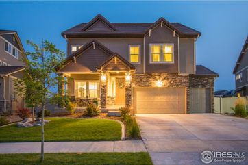 4928 Silverwood Drive Johnstown, CO 80534 - Image 1