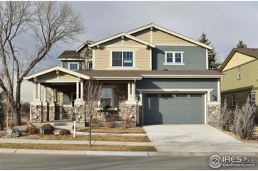 1208 Peony Way Fort Collins, CO 80525 - Image 1