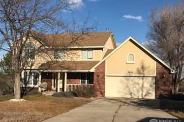 7320 Barnes Court Fort Collins, CO 80528 - Image