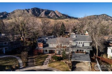 245 Fair Place Boulder, CO 80302 - Image 1