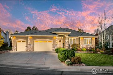 334 High Pointe Drive Fort Collins, CO 80525 - Image 1