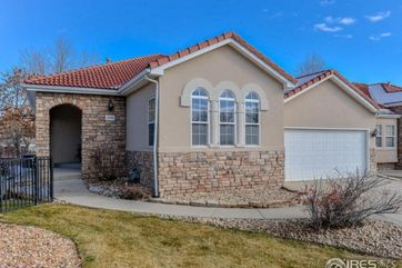 2986 Bellmeade Way Longmont, CO 80503 - Image 1