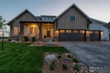 2003 Cuda Court Berthoud, CO 80513 - Image 1