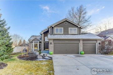1005 Ashford Court Fort Collins, CO 80526 - Image 1