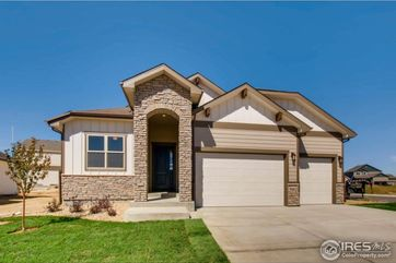5882 Clarence Drive Windsor, CO 80550 - Image 1