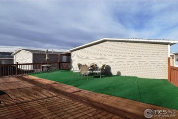 4412 E Mulberry Street #338 Fort Collins, CO 80524 - Image 1