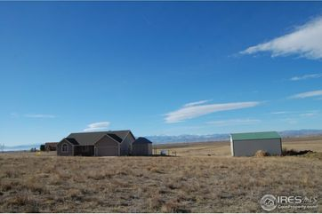 12931 Dead Horse Lane Carr, CO 80612 - Image 1