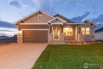 5776 Clarence Drive Windsor, CO 80550 - Image 1