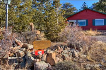 214 Grand Drive Red Feather Lakes, CO 80545 - Image 1