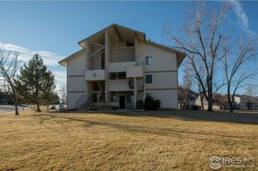 1705 Heatheridge Road G306 Fort Collins, CO 80526 - Image 1