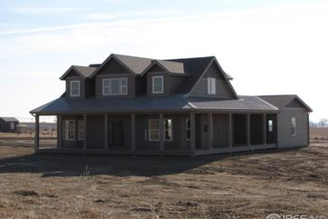 12148 County Road 78 Eaton, CO 80615 - Image 1