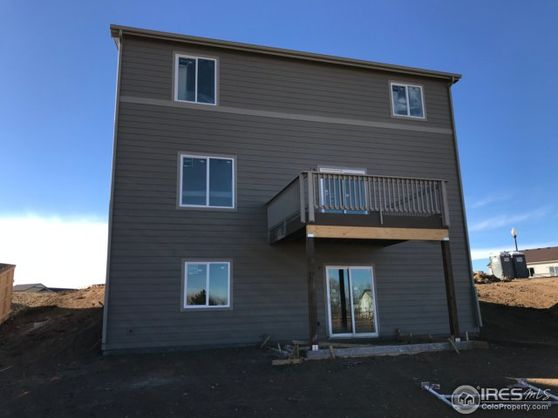 278 Pavo Court Photo 1