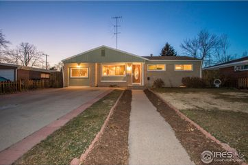 2523 14th Avenue Greeley, CO 80631 - Image 1
