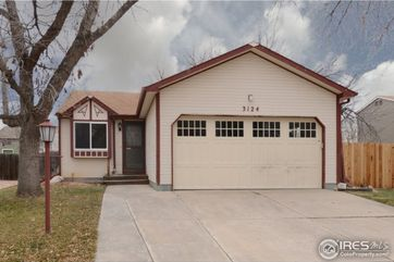 3124 Crockett Street Fort Collins, CO 80526 - Image 1