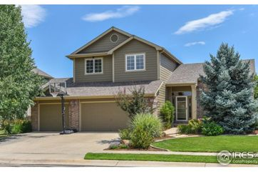 5930 Falling Water Drive Fort Collins, CO 80528 - Image 1