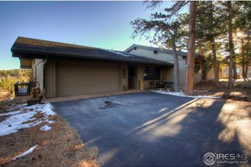 70 Aspen Lane Red Feather Lakes, CO 80545 - Image 1