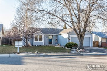 2513 Montmorency Street Fort Collins, CO 80526 - Image 1