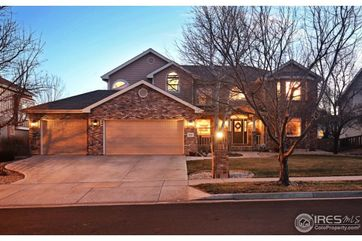 3127 Rookery Road Fort Collins, CO 80528 - Image 1