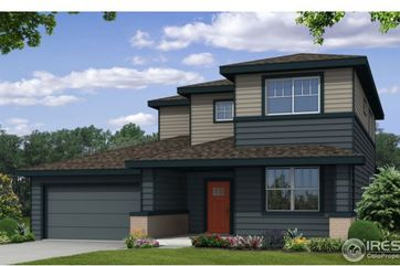 2138 Lager Street Fort Collins, CO 80524 - Image
