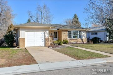 1908 Crestmore Place Fort Collins, CO 80521 - Image 1