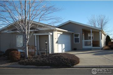 844 Sunchase Drive Fort Collins, CO 80524 - Image 1