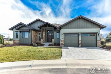 6729 Murano Court Windsor, CO 80550 - Image 1
