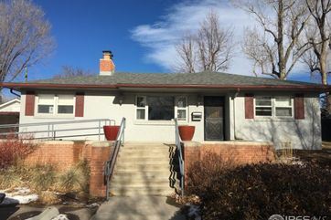 1234 W Prospect Road Fort Collins, CO 80526 - Image 1