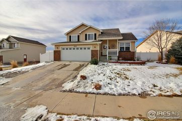 6300 Burgundy Street Evans, CO 80634 - Image 1