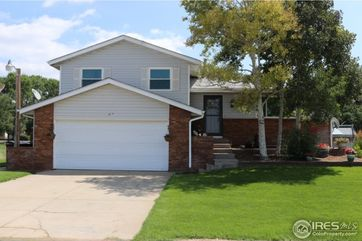 144 W 2nd Street Kersey, CO 80644 - Image 1