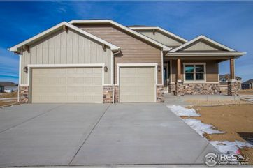 5928 Clarence Drive Windsor, CO 80550 - Image 1