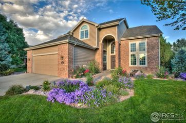 3330 Creekstone Drive Fort Collins, CO 80525 - Image 1