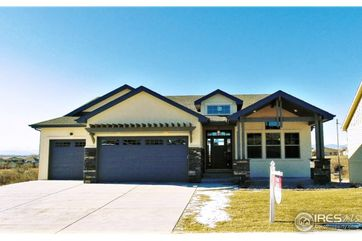 4348 Lemon Grass Drive Johnstown, CO 80534 - Image 1