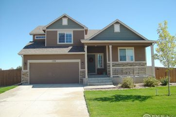 1204 5th Street Pierce, CO 80650 - Image 1