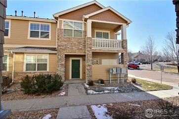 6603 W 3rd Street #1622 Greeley, CO 80634 - Image 1