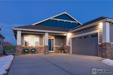 1334 Leahy Drive Fort Collins, CO 80526 - Image 1