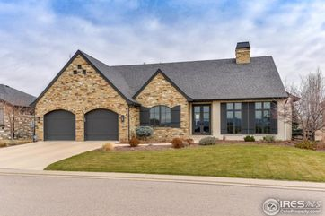 1088 Terrace View Street Timnath, CO 80547 - Image 1